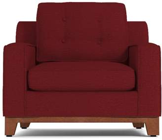 Apt2B Brentwood Chair