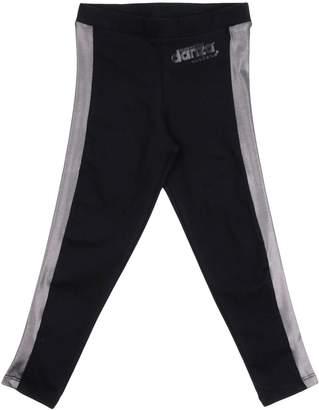 Dimensione Danza SISTERS Leggings - Item 13129051KP