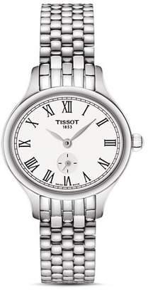 Tissot Bella Ora Piccola Watch, 27mm