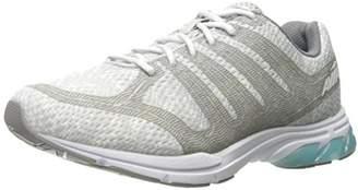 Avia Women's AVI-Versa Running Shoe