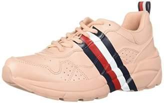 Tommy Hilfiger Women's Lenka Sneaker