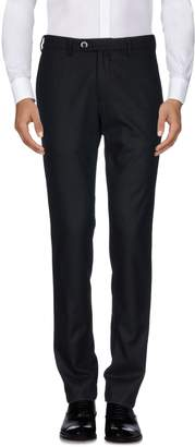 Eredi Ridelli Casual pants - Item 13204773DB