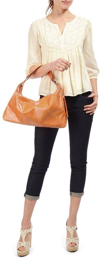 Hobo Bags Paulette