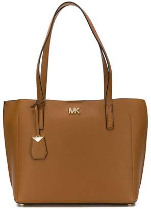 1a5daf0ee75f Tan/brown Tote Bags - ShopStyle UK