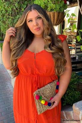 cef65f9d6c8 Forever 21 Plus Size Clothing - ShopStyle Canada