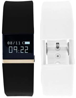 I TOUCH iFitness Activity Tracker Watch, 20mm