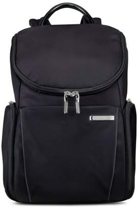 Briggs & Riley Sympatico U-Zip Small Backpack