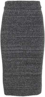Intermix Arden Pencil Skirt