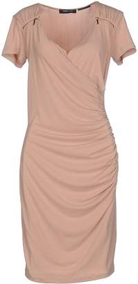 Marciano GUESS BY Short dresses - Item 34579398MK