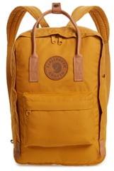 """Fjallraven Kanken No. 2 15"""" Laptop Backpack"""