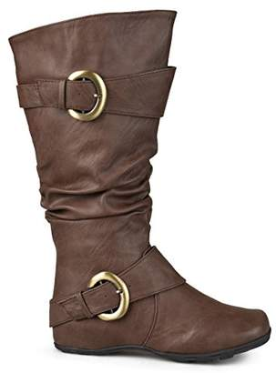 Co Brinley Women's Hilton-Wc Slouch Boot