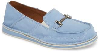 Ariat Cruiser Castaway Loafer