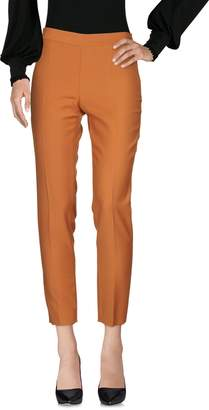 Moschino Cheap & Chic MOSCHINO CHEAP AND CHIC Casual pants - Item 13227747GD