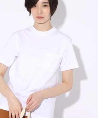 niko and (ニコ アンド) - 【Hanes(ヘインズ)】別注BEEFYポケット付きTシャツ
