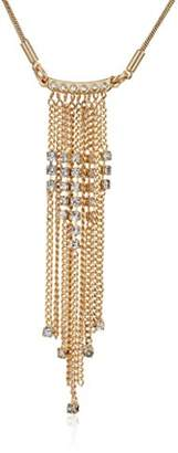 BCBGeneration BCBG Generation Necklace