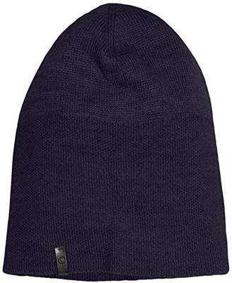 Bugatti Men's Beanie - Blue