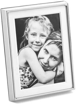 Georg Jensen Living Photo Frame (13cm x 18cm)