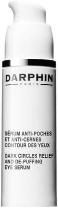 Darphin Dark Circles Relief & De-Puffing Eye Serum