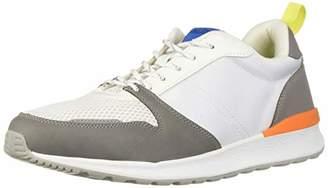 Aldo Men's PALENG Sneaker