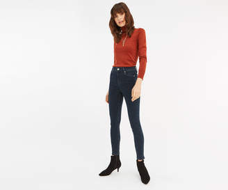 Oasis LILY SKINNY JEANS