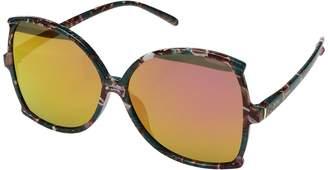 Betsey Johnson BJ883129 Fashion Sunglasses