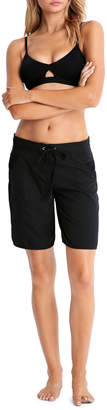 Seafolly High Water Boardshort