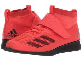 adidas Crazy Power RK Men's Shoes