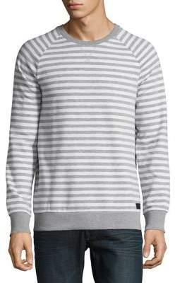 Strellson Reversible Sweatshirt
