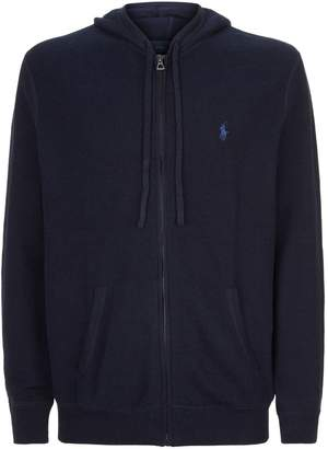 Polo Ralph Lauren Hooded Sweatshirt