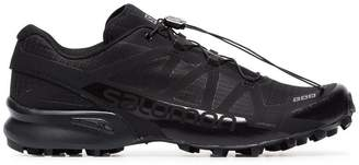 Salomon S/Lab Speedcross sneakers