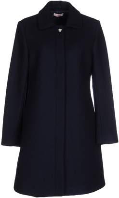 Blugirl Coats - Item 41619013GH