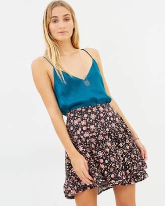 Tigerlily Marquisa Skirt