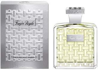 Houbigant Fougere Royale Eau De Parfum Spray for Men, 3.3 fl. Oz.