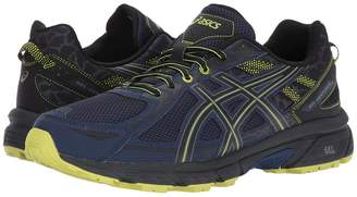 Asics GEL-Venture Men's Running Shoes