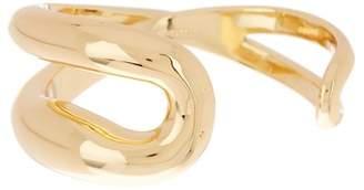 BaubleBar Nateria Cuff Bracelet
