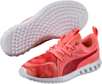 Carson 2 Mineral JR Training Shoes