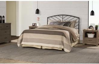 Hillsdale Furniture Essex Headboard, Multiple Sizes & Options