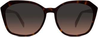 Warby Parker Nancy