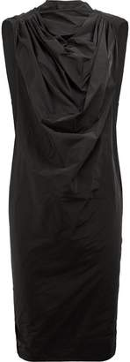 Rick Owens Claudette dress