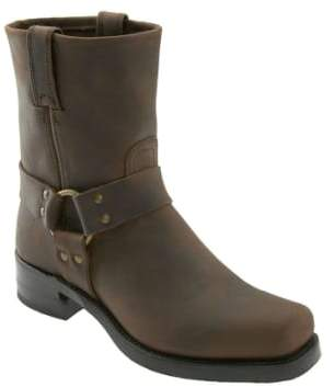 Frye 'Harness 8R' Boot