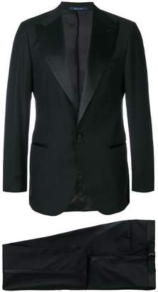 Fashion Clinic Timeless dinner suit