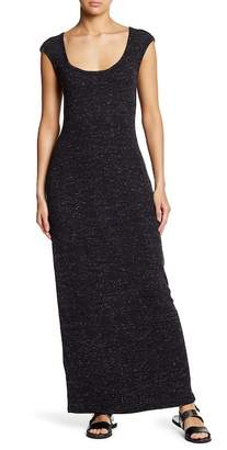 Threads 4 Thought Sanja Scoop Back Dress