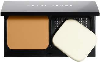 Bobbi Brown Skin Weightless Powder Foundation - Golden - 11g/0.38oz