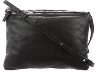 Celine Trio Pillow Crossbody Bag