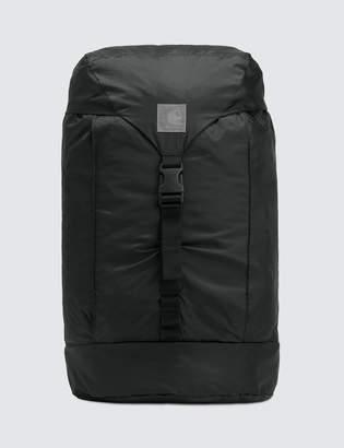 Carhartt Work In Progress Beta Packable Backpack