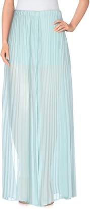Pinko TAG Long skirts