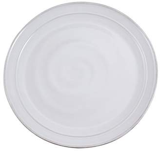 Free Shipping $150+ at Bloomingdale\u0027s · Simon Pearce Hartland Ridge Salad Plate  sc 1 st  ShopStyle : simon pearce dinnerware - pezcame.com