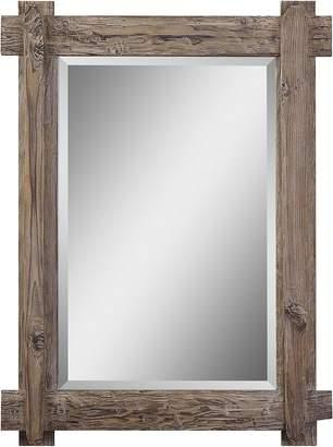 Uttermost Claudio Wall Mirror