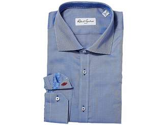 Robert Graham Joy Dress Shirt
