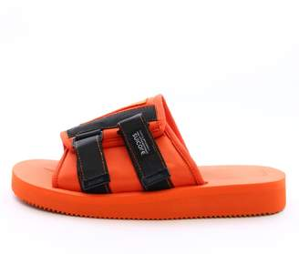 bac4a9873ed1 Velcro Strap Sandals Men - ShopStyle UK